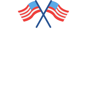 アメリカンジョーク集